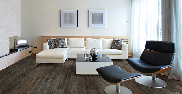 Vinyl Flooring Types, Luxury Vinyl Plank, LVT