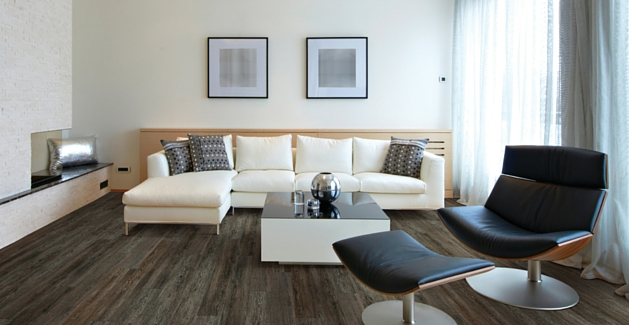 bset vinyl flooring, luxury vinyl flooring